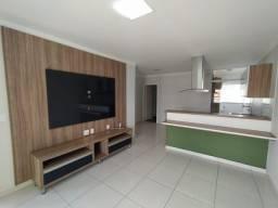 Apartamento muito confortável e bem localizado
