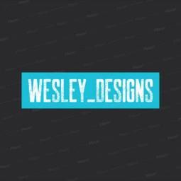Faço logos para perfil de loja do insta, empresa e lojas