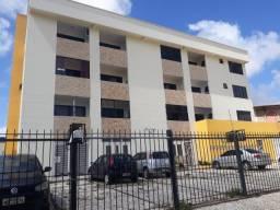 Apartamento 1 quarto próx à Av. Maria Lacerda