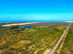 Área Rural / Barra Maxaranguape