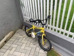 Bike Cross infantil