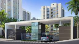 Empreendimento Imobiliario