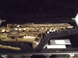 Saxophone Eagle Sa 501
