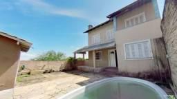 Casa com 5 dormitórios à venda por R$ 475.000,00 - Cavalhada - Porto Alegre/RS