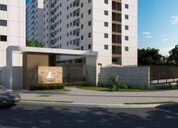 BB Apartamento em Boa Viagem, 53 ou 63m2