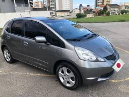 Vendo Honda FIT LXL AUT