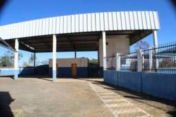 Galpão para alugar Parque Industrial, Aparecida de Goiânia