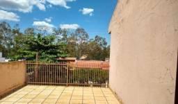 Sobrado com 2 dormitórios no Jardim São domingos em Ourinhos SP