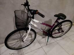 Vendo Bicicleta Sundown Aro 20