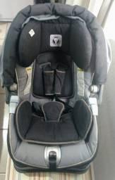 Bebê Conforto - Pég-Perego