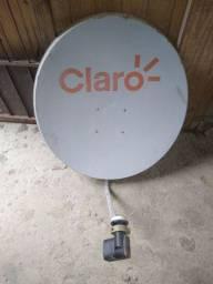 Antena de 90 cm