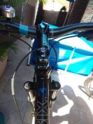 Bicicleta rockrider 6.4