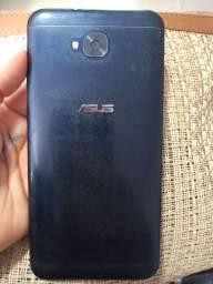 Celular Zenfone self 04 zap: 98619.4665