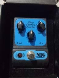 Nig Easy drive'n booster