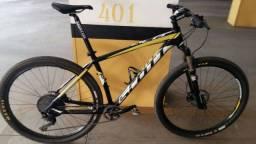 Vendo Bike SCOTT SCALE