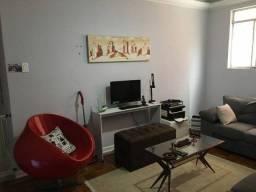 CMH-Apartamento Pernambués 2/4-entrada de R$ 20.335,43