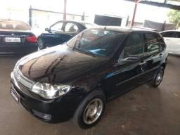 Fiat Palio Fire Flex 2007/2008 4pts Completo