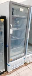 Refrigerador de bebidas 300 litros VV-300 127v Venax
