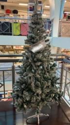 Locação de árvore de natal