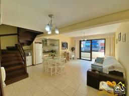 Reveillon 2021 - Apartamento c/ 2 Quartos (AR) - Praia Grande - 1 Quadra Mar