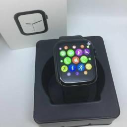 Relógio SmartWatch IWO LITE 12