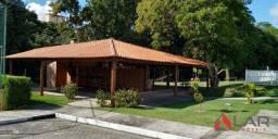 Apartamento com 3 quartos - Residencial Morada de Laranjeiras - Serra/ES