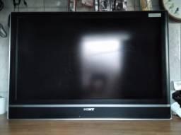 TV Sony Bravia 37 Polegada