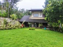 Título do anúncio: Casa em Gravatá-PE - Casa em Condomínio - Ref. GM-0253