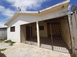 COD C-85 Casa no Valentina com 2 quartos bem Localizada