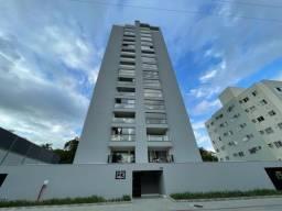 Apartamento com 2 quartos no FK Housing - Bairro Fortaleza em Blumenau