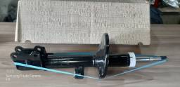Amortecedor dianteiro renault duster ( novo original)
