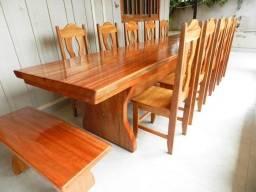 madeira pura, moveis rusticos