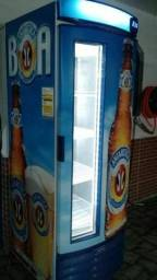 Conserto e Manutenção em freezer expositor e cervejeira