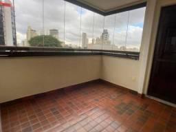 Título do anúncio: Lindo apartamento para aluguel - 53m² - 1 Dorm - 1 Vaga -  Metrô Vila Mariana - São Paulo
