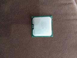 processador intel e5462 xeon adaptado para 775 novinho