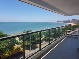 Murano Imobiliária Aluga Apto 3Qts Frente Mar