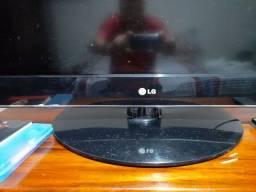 TV LG 55 POLEGADAS LED
