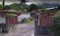MR - Casa em Guapimirim - Parque Silvestre