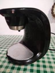 Cafeteira mondial smart