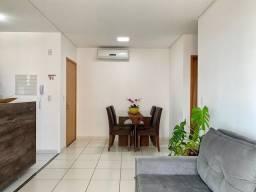 Título do anúncio: Vendo Apartamento no Condomínio Life Ponta Negra - 2 Quartos - 1 Suite