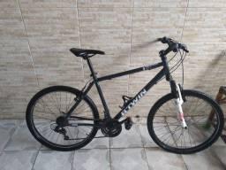 Bike aro 26, Shimano
