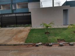 E-M Pronto pra morar em Olinda