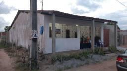 Vendo casa em Marechal Deodoro próximo ao francês