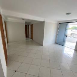 Apartamento no bairro Zildolandia com 3 quartos. Financia