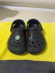 Crocs Original C11 N29