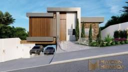 Oferta Imperdivel Projetos arquitetura e paisagismo em geral