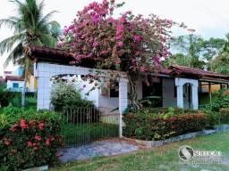 Título do anúncio: Casa com 3 dormitórios à venda por R$ 160.000,00 - Vila do Coremas - Salinópolis/PA