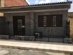 Casa à venda, 60 m² por R$ 220.000,00 - Benfica - Fortaleza/CE