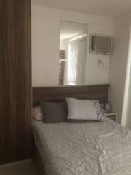 Lindíssimo Apartamento