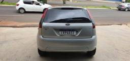 FIESTA 2010/2011 1.6 ROCAM SE 8V FLEX 4P MANUAL
